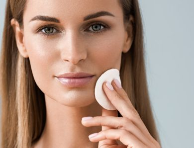 Simple Trick to Remove Brown Spots from Your Skin